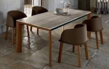 Cleo Teak Dinning Table by Talenti 02 (web)