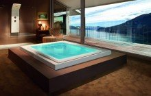 Fusion Cube outdoor hydromassage bathtub 02 (web)