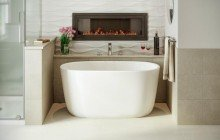 Small Freestanding Tubs picture № 16
