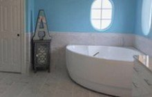 Aquatica Cleopatra Wht Corner Acrylic Bathtub icon 215x134 (web)