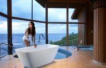 Arabella Wht Freestanding AquaStone Bath web (5)