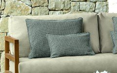 Alabama collection pillow C113 (1) (web)