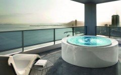 Aquatica Fusion Rondo Jetted Bathtub 02 (web)