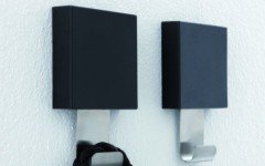 Comfort Self Adhesive Wall Mounted Square Holder 01 (web)