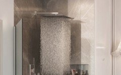 Spring sq 400 top mounted shower head 02 1 (web)