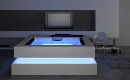 Aquatica Cube Spa (13) (web)