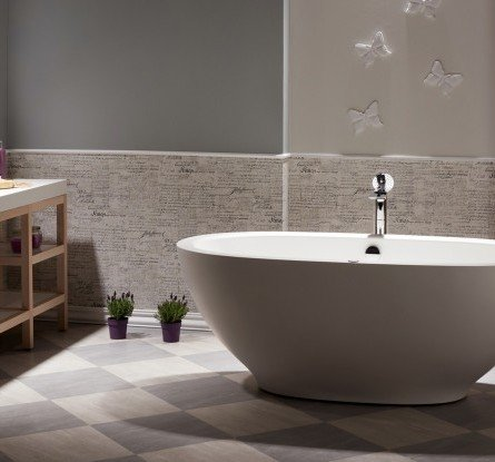 Karolina Relax Solid Surface Air Massage Bathtub Fine Matte by Aquatica web (15)