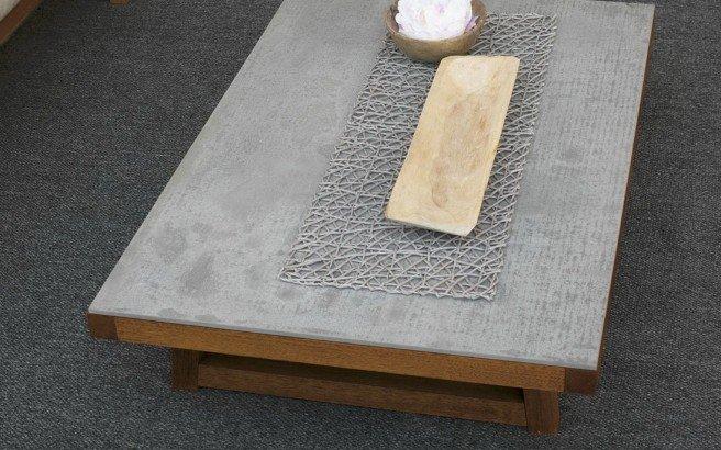 Alabama furniture collection iroko (4 1) (web)