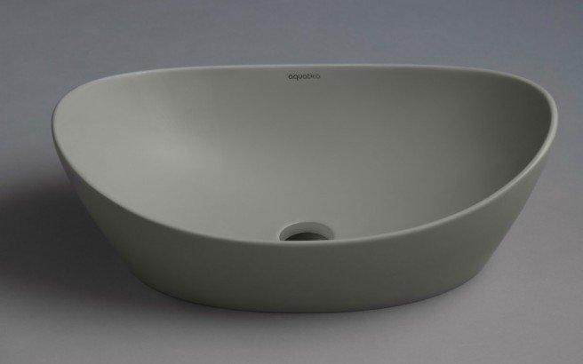 Aquatica Luna Concrete Stone Lavatory 01 (web)