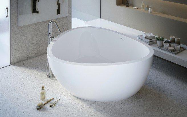 Aquatica Trinity Wht Freestanding Light Weight Stone Bathtub 01 (web)