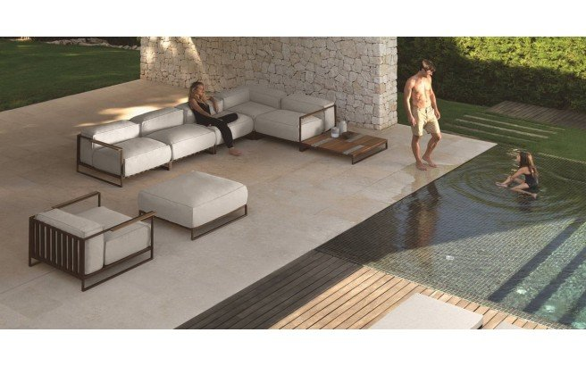 Casilda living corner garden sofa table pouf armchair (2 1) (web)