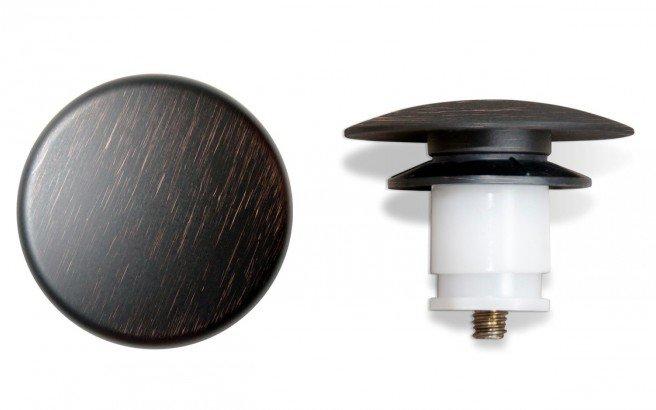 KT FX 450 ORB oil rubbed bronze (web)