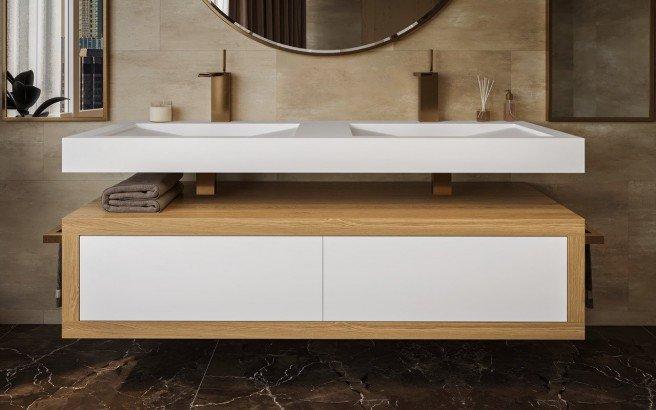 Millennium Stone Wooden Cabinets 03 (web)