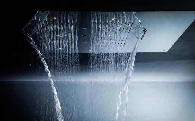 Recessed Shower MCRC 850 540 (5)