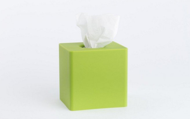 Sofi Self Adhesive Soft Tissue Box Cover 01 (web)