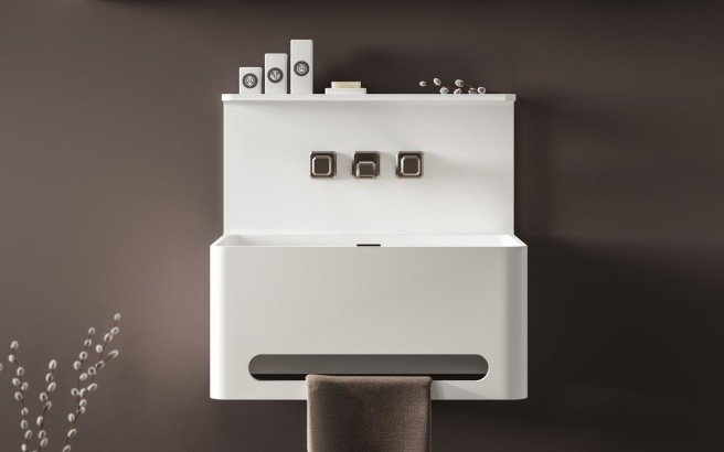 Sola Solid Surface Bathroom Sink 01 (web)