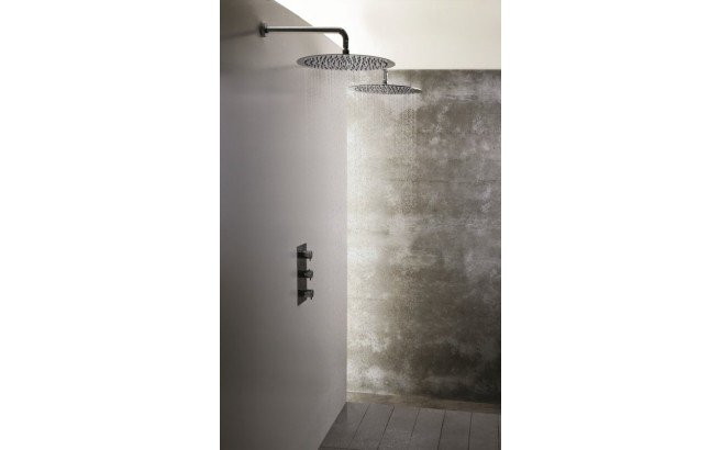 Spring RD 600 Top Mounted Shower Head web (1 1)