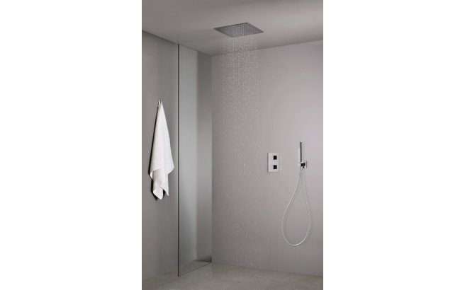 Spring SQ 340 Built In Shower Head web (1)