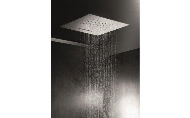 Spring SQ 500 B Built In Shower Head web 01 1