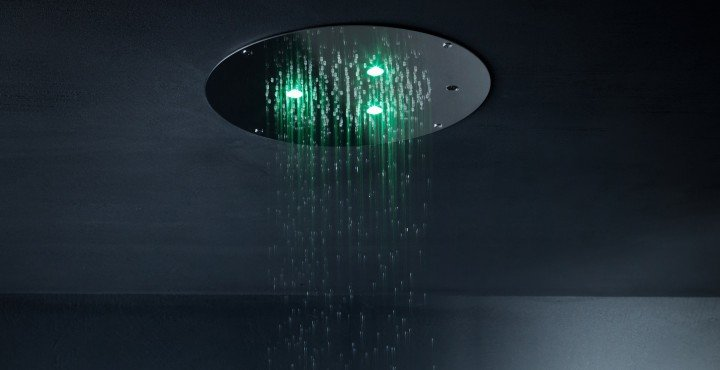 Aquatica Recessed Shower MCRD 425 (3)