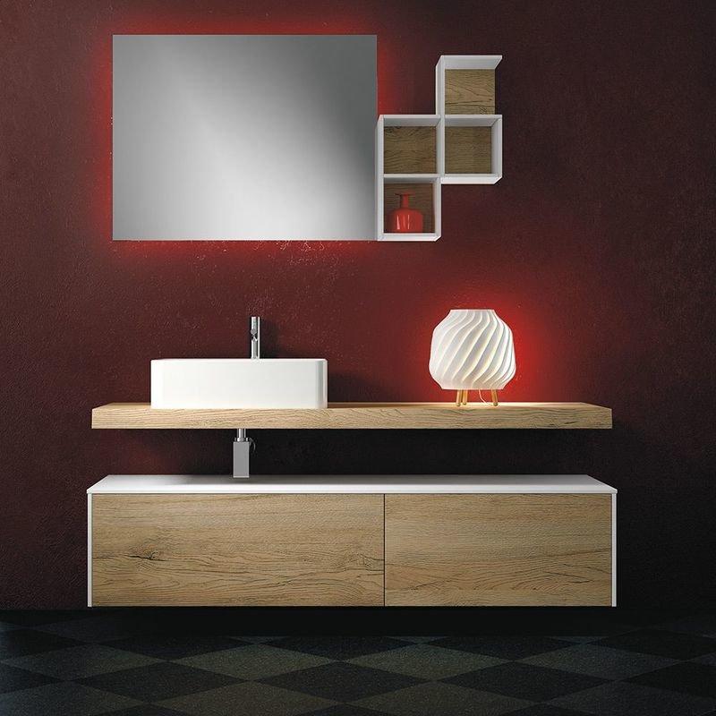 16.1 Aquatica Bathroom Furniture Composition (2) (web)