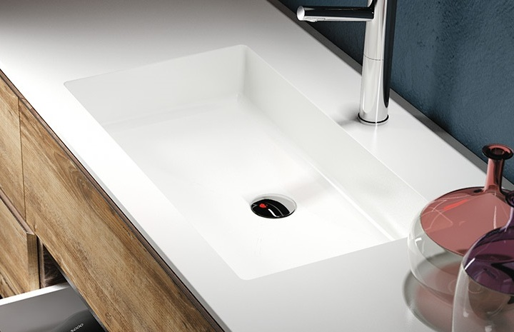33.1 Aquatica Bathroom Furniture Composition (3 2)