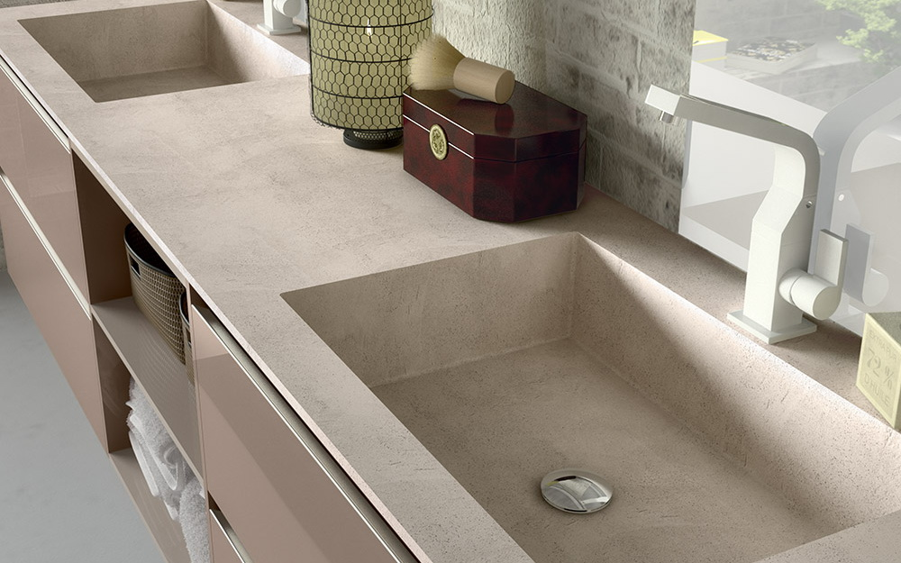 39 Aquatica Bathroom Furniture Composition (1 1)