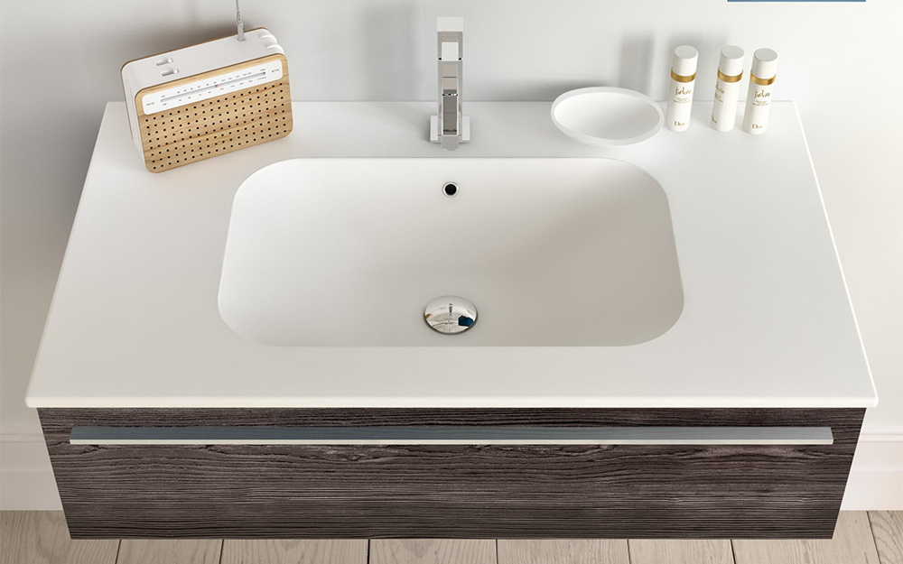 43 Aquatica Bathroom Furniture Composition (2 2)
