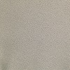 Alabama iroko furniture collection cushion fabric C92 (web)