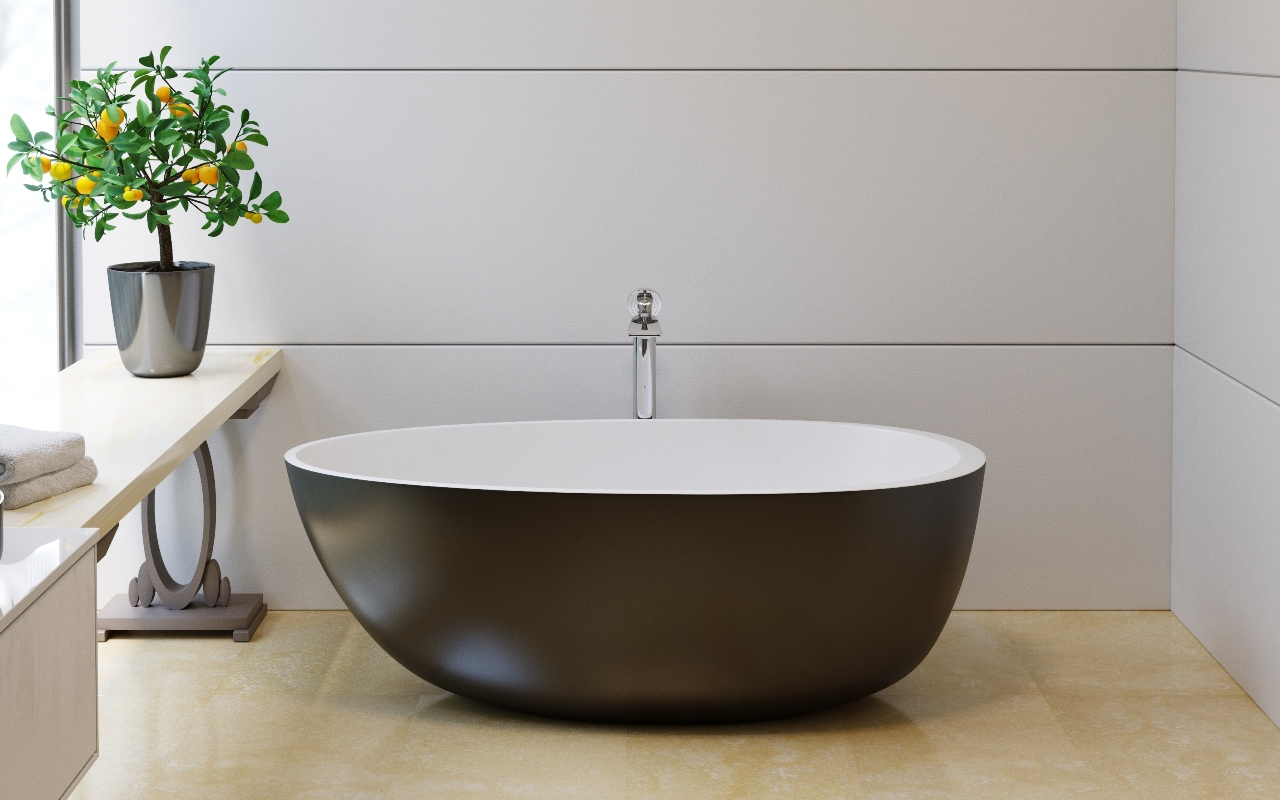 deep forll with bathrooms small bathtub square astounding modern tiny for sized japanese bathroomsanese soaking tubs ideas bathtubs bathroom