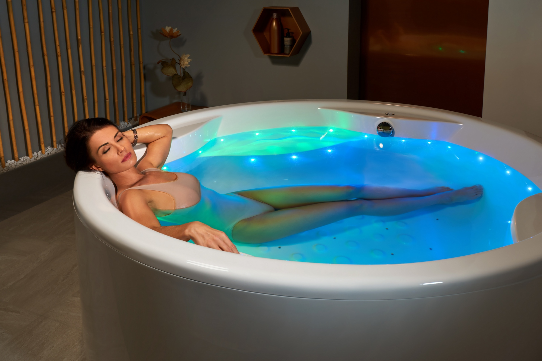 trading hangzhou htm whirlpool from bathtub company pdtl massage si china