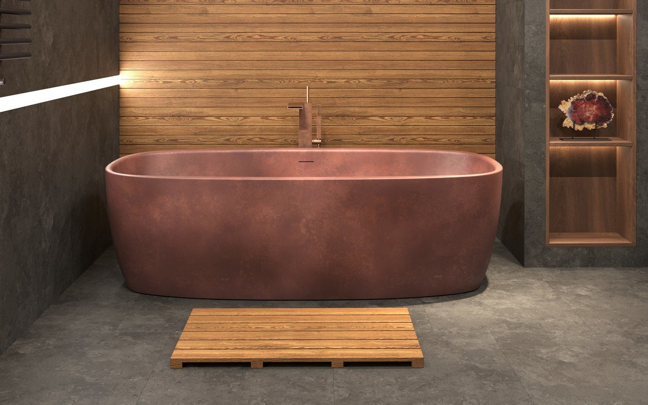 Aquatica Coletta Bronze Freestanding Solid Surface Bathtub 01 (web)