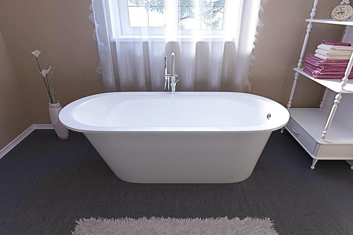 Aquatica Inflection A F Wht Freestanding Stone Bathtub (1) (web)