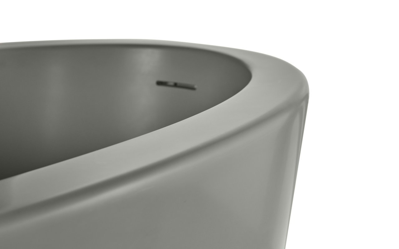 Aquatica True Ofuro Concrete Freestanding Stone Japanese Soaking Bathtub 13 (web)