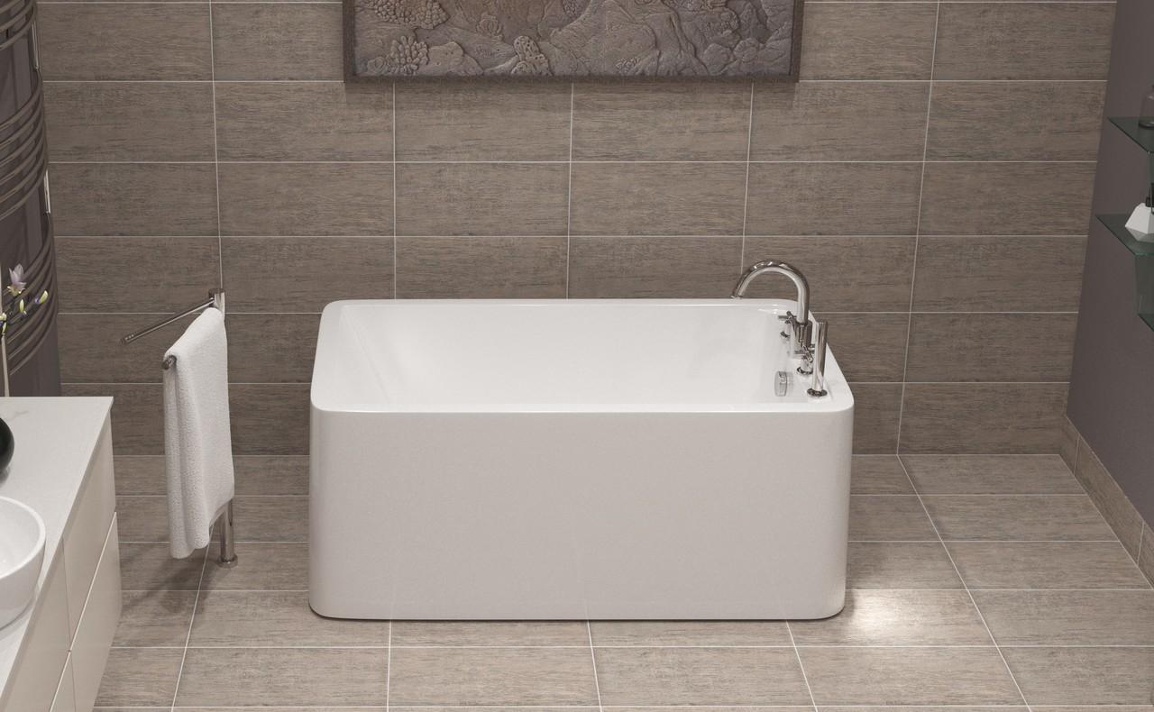 Aquatica purescape 327b freestanding acrylic bathtub 07 (web)