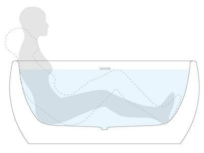 Aura Mini Round Ergonomic Scheme 01 (web)