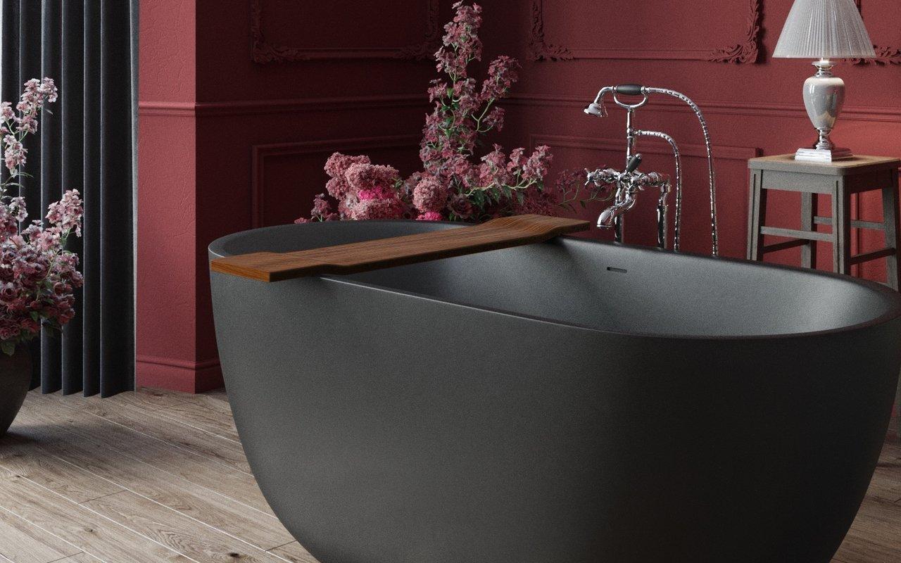 Corelia Black Freestanding Stone Bathtub 14 1 (web)