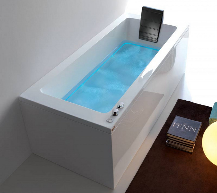 views alternative whirlpool p bathtub bathtubs jet htm hydromassage