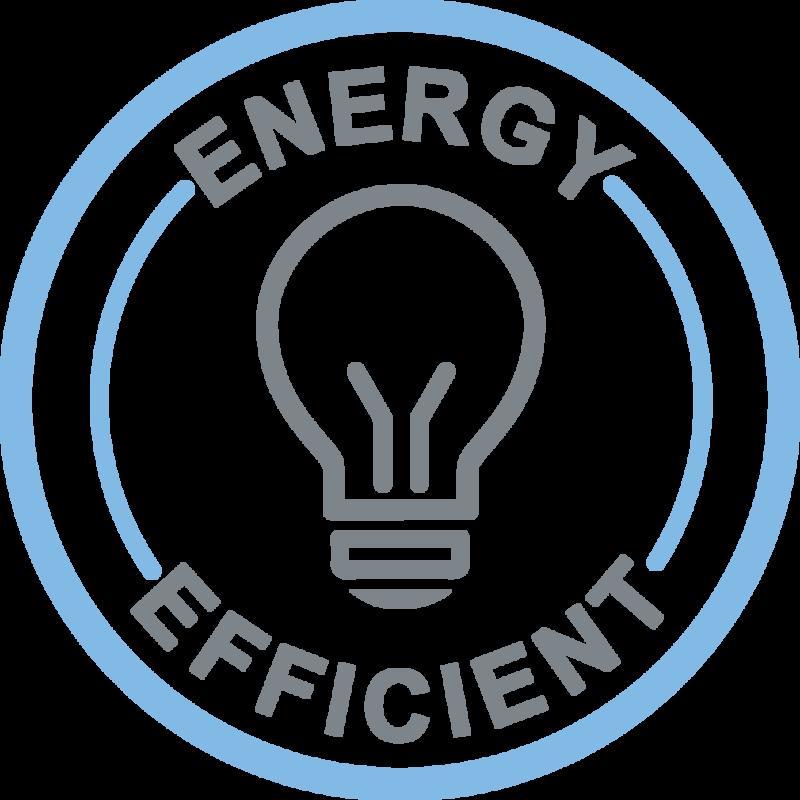 Energy Efficient icon (2) (web)