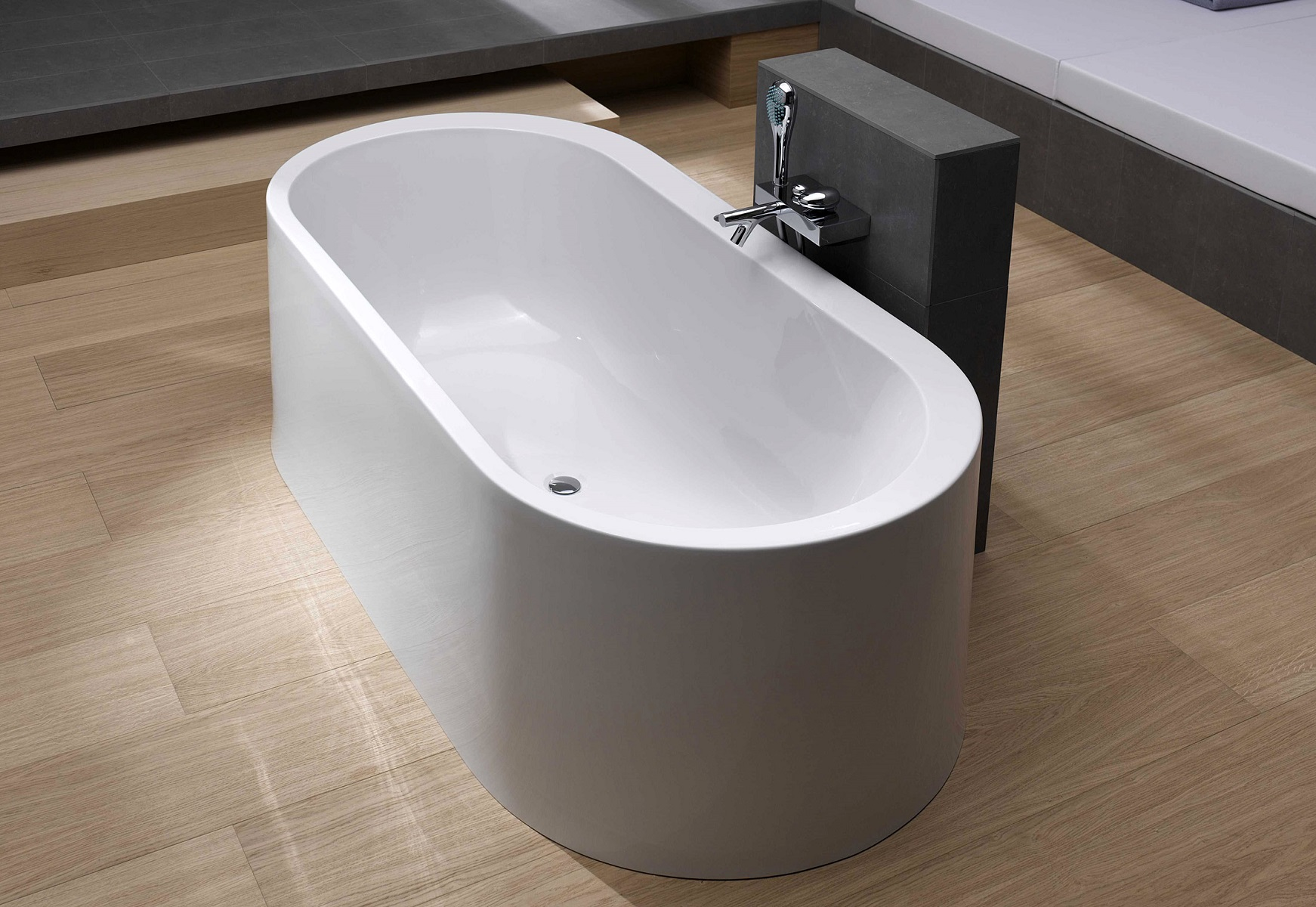 Acrylic Bathtub – The Best Value for Price and Quality