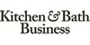 Kitchen & Bath Business Magazine logo 2