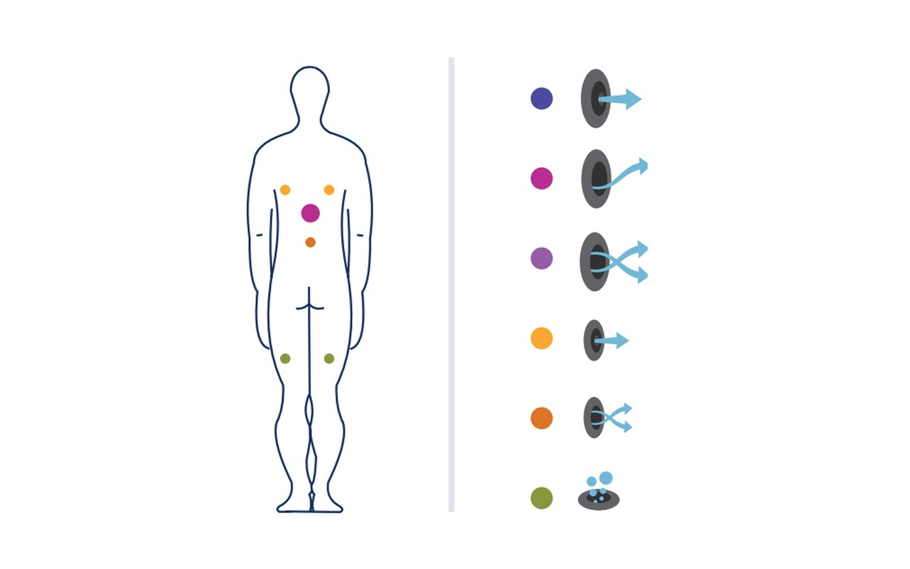 Moonlight Spa Body Position 1 (web)