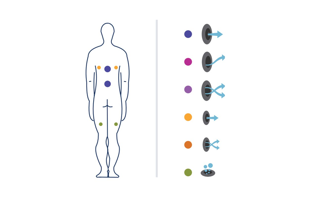 Moonlight Spa Body Position 4 (web)