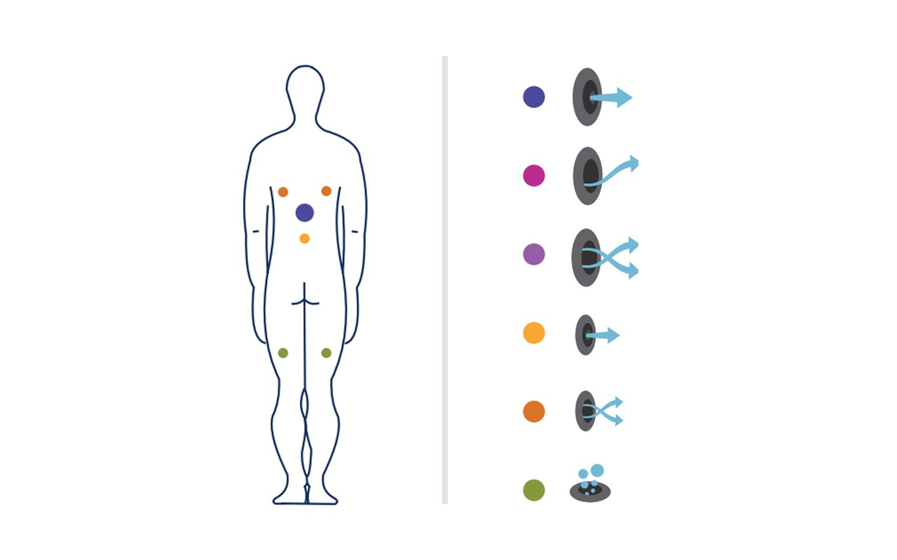 Moonlight Spa Body Position 5 (web)