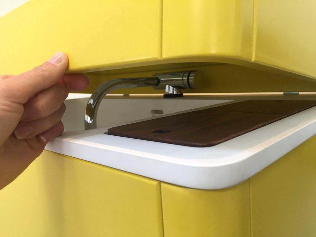 MyBag Bathroom Furniture Composition (2) (web)