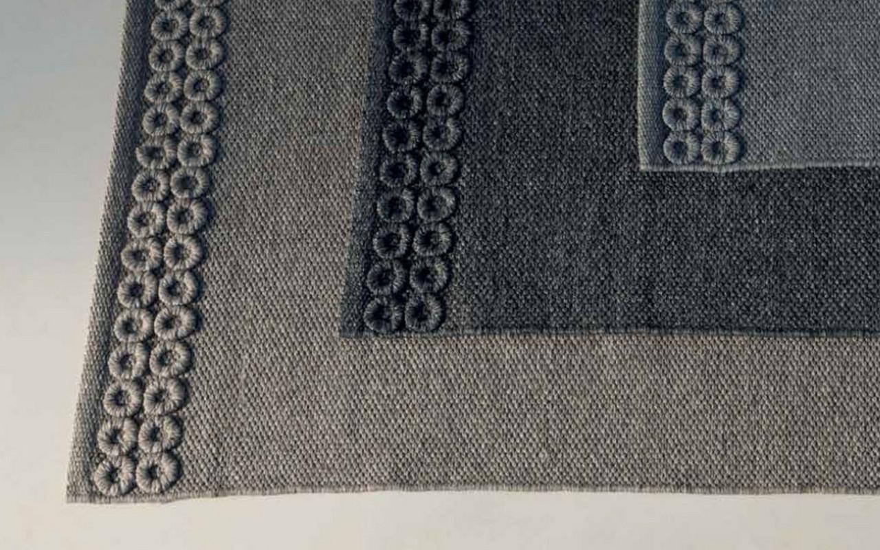 Quadro outdoor carpet 02 (web)