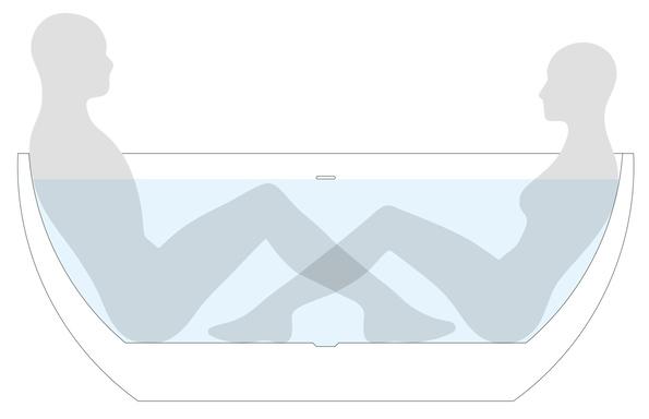 Sensuality Mini (web)