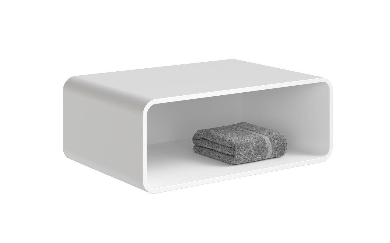 Sola Solid Surface Bathroom Cabinet 2 (web)