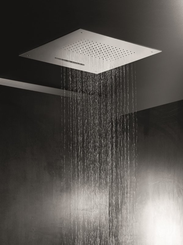 Spring SQ 500 B Built In Shower Head web 01 1