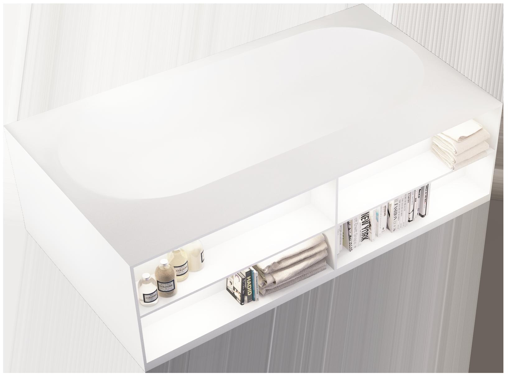 Storage lovers bathroom (web)